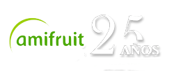Amifruit